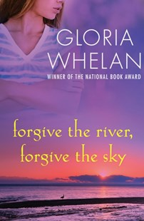 (ebook) Forgive the River, Forgive the Sky - Children's Fiction