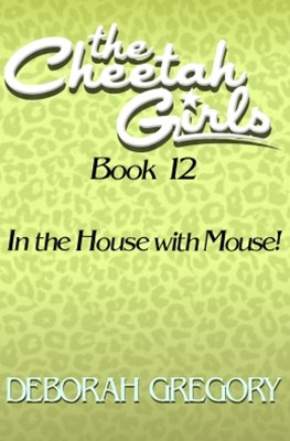 (ebook) In the House with Mouse!