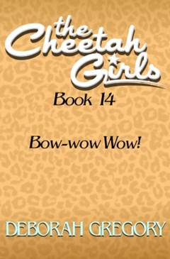 (ebook) Bow-wow Wow!