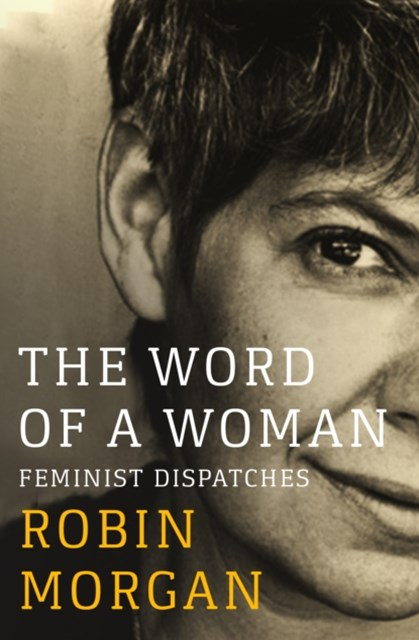 (ebook) The Word of a Woman