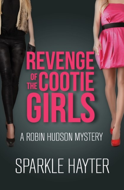 Revenge of the Cootie Girls