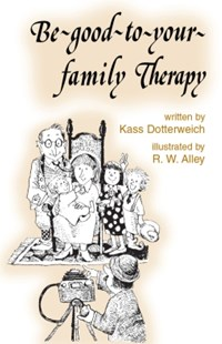 (ebook) Be-good-to-your-family Therapy - Religion & Spirituality Spirituality