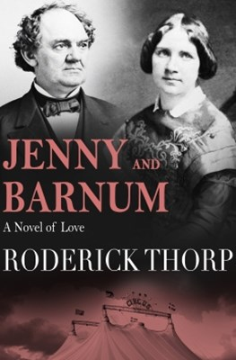 Jenny and Barnum