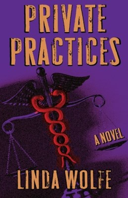 (ebook) Private Practices