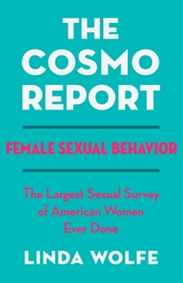 (ebook) The Cosmo Report