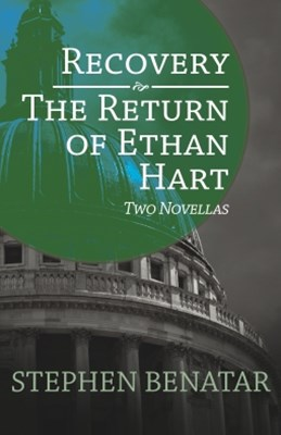 Recovery and The Return of Ethan Hart