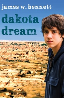Dakota Dream