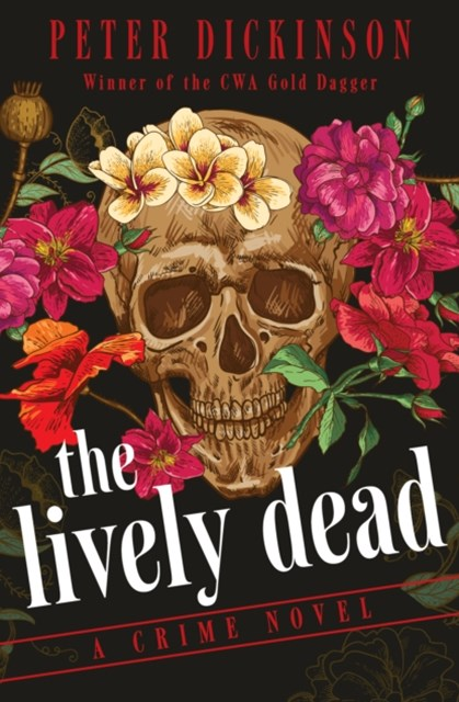 The Lively Dead