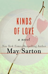 (ebook) Kinds of Love - Modern & Contemporary Fiction General Fiction