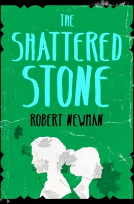 (ebook) The Shattered Stone