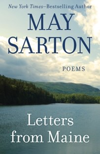 (ebook) Letters from Maine - Poetry & Drama Poetry