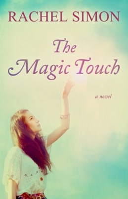 (ebook) The Magic Touch