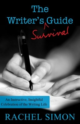 (ebook) The Writer's Survival Guide
