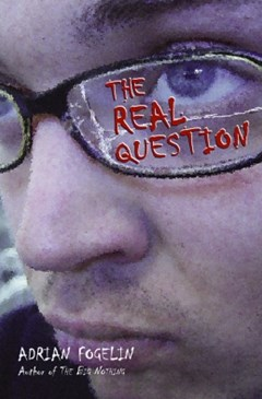 (ebook) The Real Question