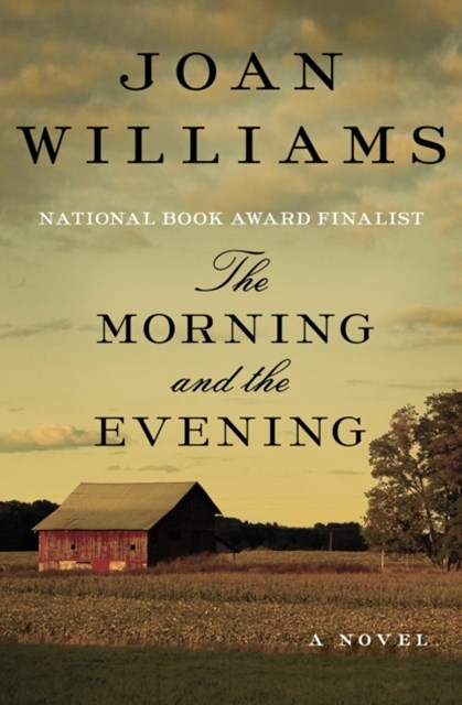 (ebook) The Morning and the Evening