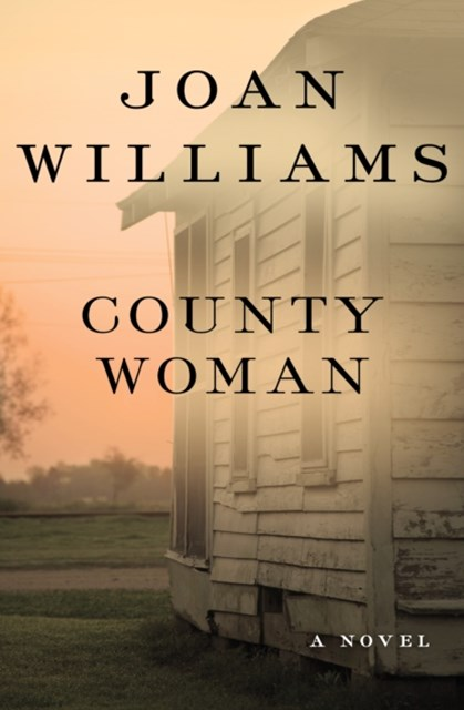(ebook) County Woman