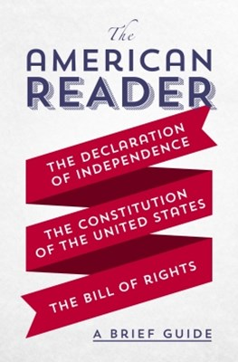 (ebook) The American Reader