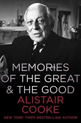 (ebook) Memories of the Great & the Good