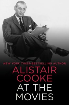 (ebook) Alistair Cooke at the Movies