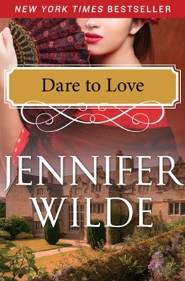 (ebook) Dare to Love