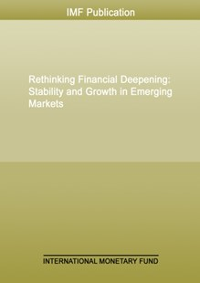 (ebook) Rethinking Financial Deepening - Business & Finance Ecommerce
