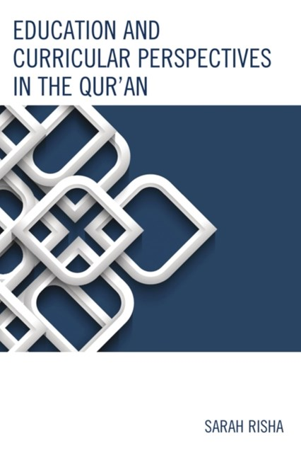 (ebook) Education and Curricular Perspectives in the Qur'an