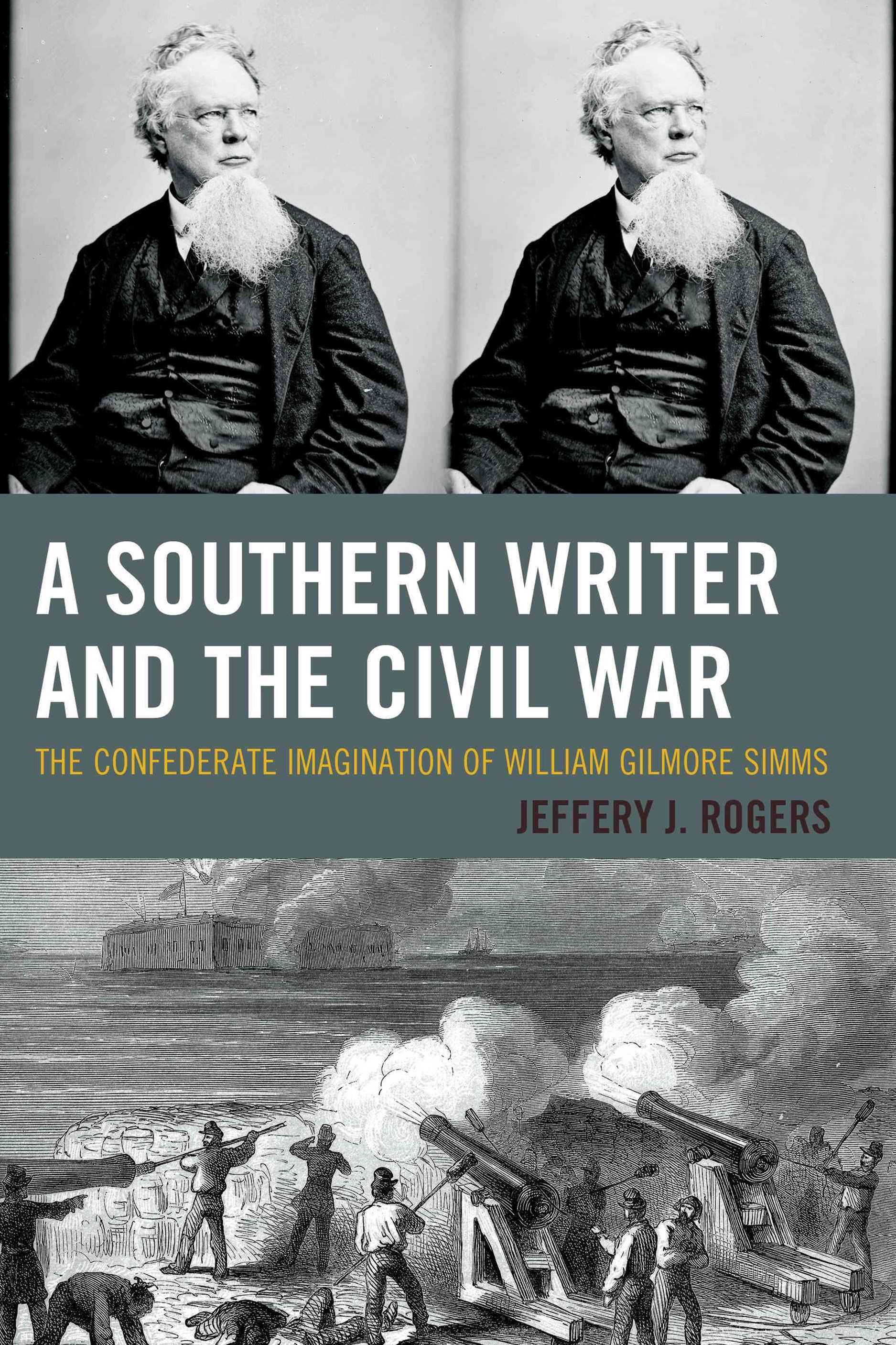 Southern Writer and the Civil War