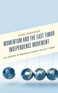 (ebook) Momentum and the East Timor Independence Movement - History Asia