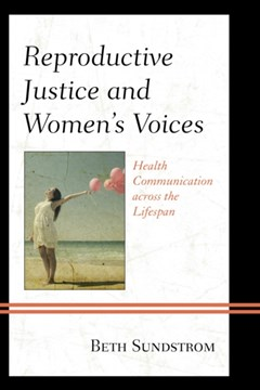 Reproductive Justice and Women