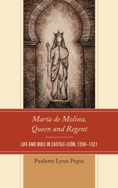 Maria de Molina, Queen and Regent