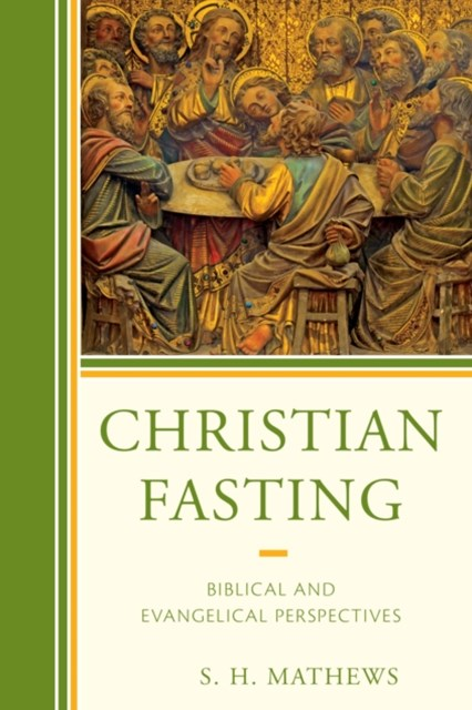 (ebook) Christian Fasting