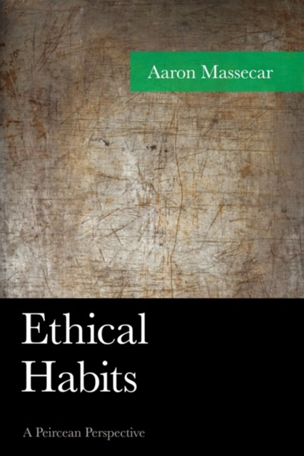 (ebook) Ethical Habits