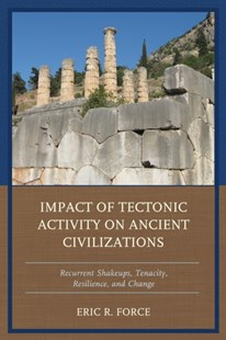 (ebook) Impact of Tectonic Activity on Ancient Civilizations - History Ancient & Medieval History