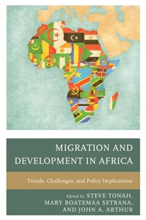 (ebook) Migration and Development in Africa - Reference