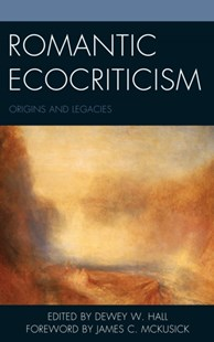 (ebook) Romantic Ecocriticism - Reference