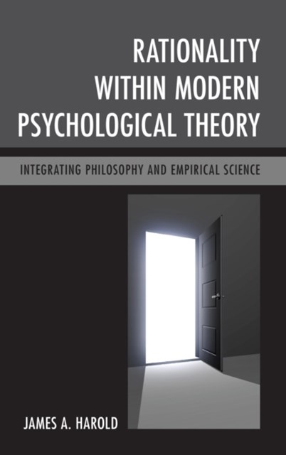 Rationality within Modern Psychological Theory