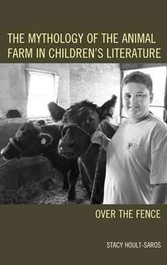 Mythology of the Animal Farm in Children