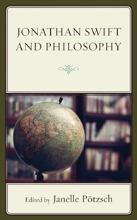 (ebook) Jonathan Swift and Philosophy - Biographies General Biographies