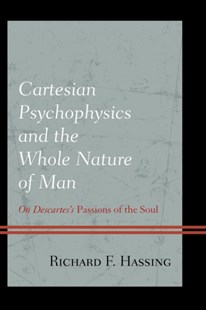 (ebook) Cartesian Psychophysics and the Whole Nature of Man - Health & Wellbeing Mindfulness