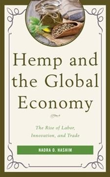 Hemp and the Global Economy