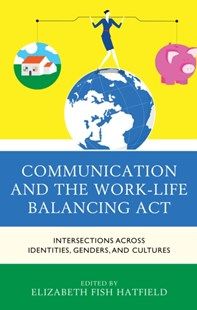 (ebook) Communication and the Work-Life Balancing Act - Reference