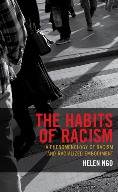 Habits of Racism
