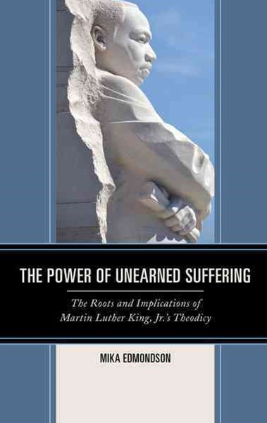 Power of Unearned Suffering