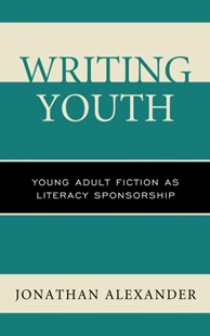 (ebook) Writing Youth - Reference