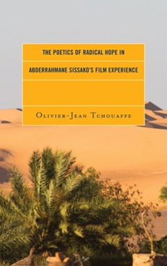 (ebook) Poetics of Radical Hope in Abderrahmane Sissako