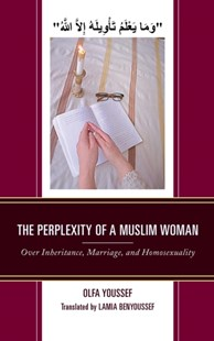 (ebook) Perplexity of a Muslim Woman - Reference Law