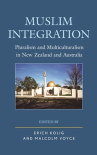 (ebook) Muslim Integration - Religion & Spirituality Islam