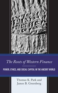 (ebook) Roots of Western Finance - Business & Finance Finance & investing