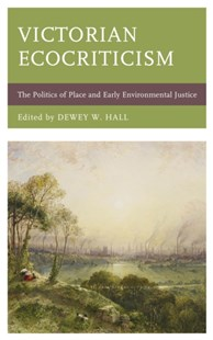 (ebook) Victorian Ecocriticism - History Modern