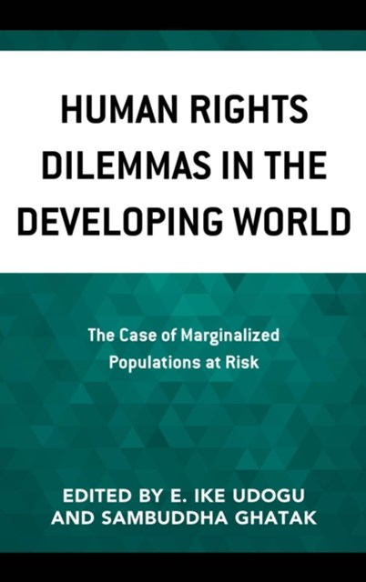 Human Rights Dilemmas in the Developing World